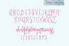 Cherripops Script Skinny example image 2
