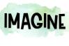 BAMK - A Bold Handwritten Font example image 5