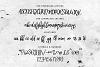 Neoscopic Brush Typeface example image 5