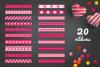 Valentine Elements example image 4
