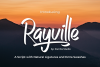 Rayville example image 1