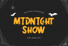 Midnight Show example image 1
