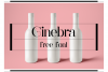 Ginebra Font example image 1
