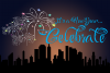 Festive 14 Font Package example image 10