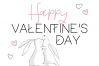 Lots of Love - A Cute Handwritten Font example image 4