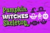 Hatter Halloween example image 3