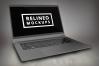 Windows Laptop Mock-up #6 example image 1