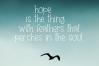 Seagull - A Fun Handwritten Font example image 2
