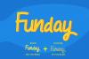 Holiday Funday example image 3