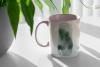 Eden Green - 45 Watercolor Textures example image 5