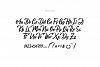 Boomerang Script example image 6
