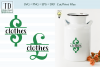 Saving for Vinyl Bank Design, Savings Series, SVG example image 1