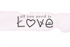 Lots of Love - A Cute Handwritten Font example image 3