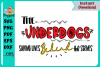 The Underdogs example image 1