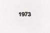 Harvie - A Bold Sans Font example image 7
