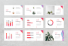 Bery - Creative PowerPoint Template example image 7