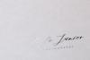 Minimalist Script Font example image 7