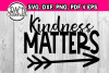 Kindness matters example image 1