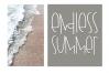 Beach Shop - A Quirky Handwritten Font example image 7