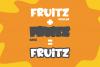 Fruitz example image 15