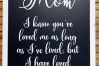 Mom quote example image 2