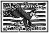 AL's Rubber Stamp Action Kit example image 12