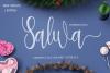 Salwa example image 1