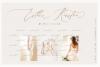 Adora Bouton-Luxury Script example image 8