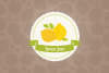Lemon Jam example image 3