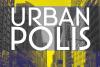 Urbanpolis example image 1