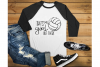 Volleyball - That's My Girl Out There example image 1