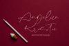 Signeritta - Elegant Signature example image 13