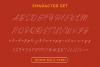 Ophelie - Script Signature example image 6
