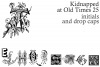 Kidnapped at Old Times 25 example image 1