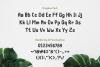 Oregano Handwritten Font example image 7