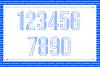 Sea Font example image 4