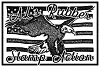 AL's Rubber Stamp Action Kit example image 15