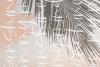 Midnight - Handwritten Script Font example image 13