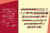Anyhow Fun Script example image 7
