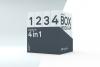 Software Box Mockup example image 3