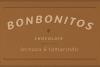 Congenial Italic Bold example image 7