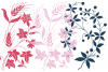 Azalleia Ornaments Family Pack example image 4