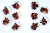 Crystal|Azbuka|Alphabet example image 26