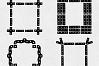 Honoka example image 5