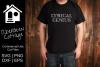 Lyrical Genius Design example image 1