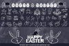 Happy Easter example image 3