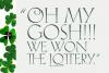 Hellen - Serif Font example image 13