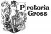 Pretoria Gross  example image 1