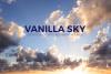 Vanilla Sky example image 1