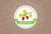 Gooseberry Jam example image 3